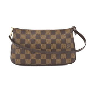 Louis Vuitton 3270006 Clutch