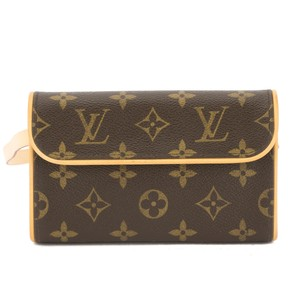 Louis Vuitton 3326020 Clutch