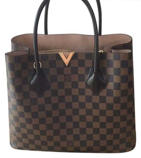 Louis Vuitton KENSINGTON