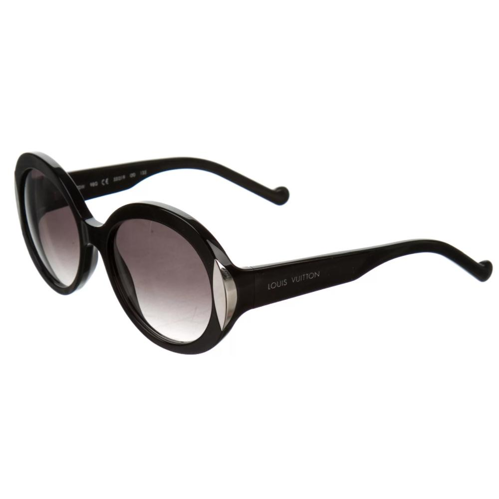 louis vuitton sunglasses. louis vuitton z0670w alyssa sunglasses