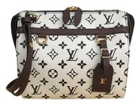 Louis Vuitton M42208 Travel Bag