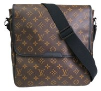 Louis Vuitton Artsy Mm Gm Pallas Eva Shoulder Bag