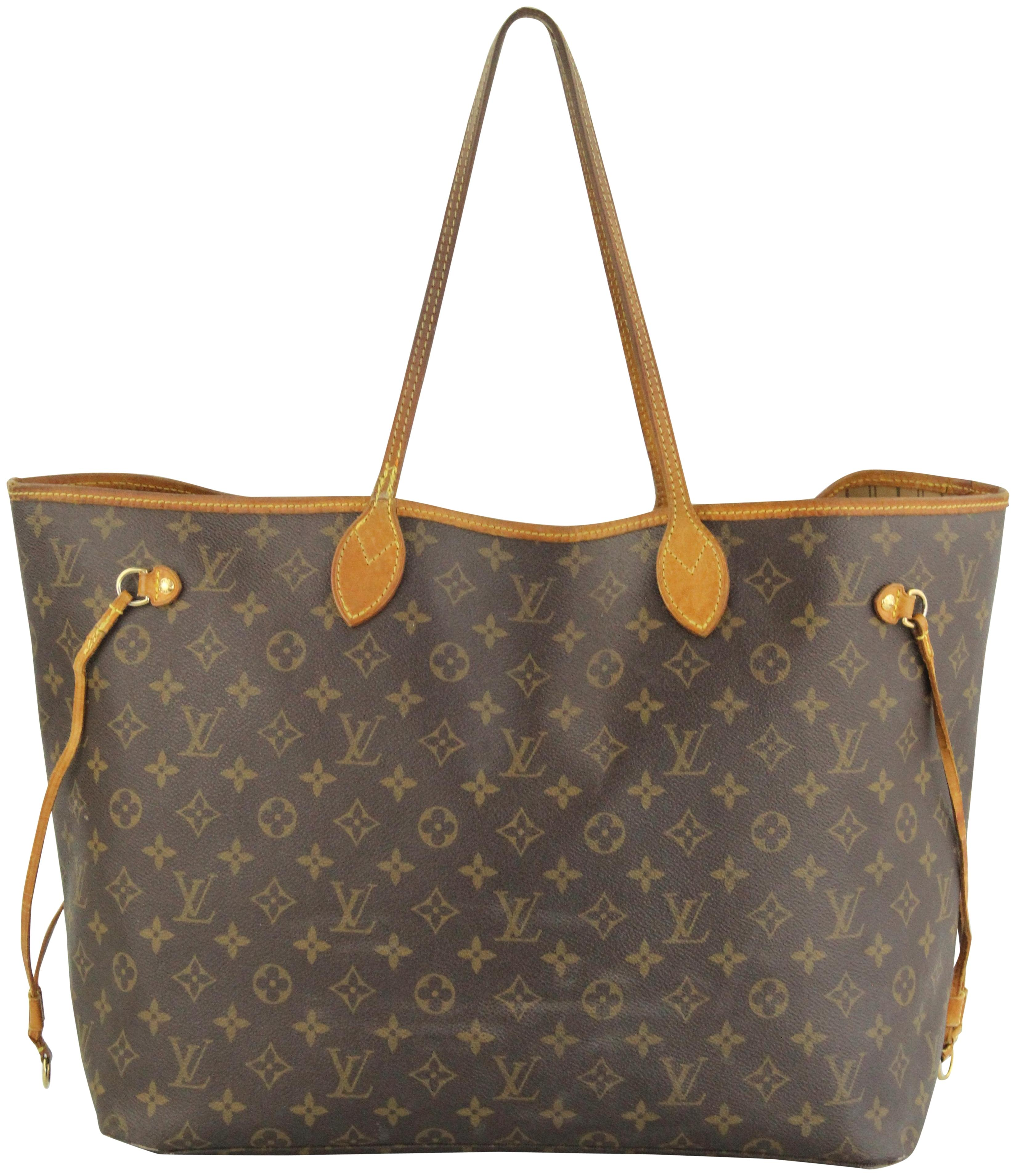 louis vuitton neverfull white. louis vuitton neverfull gm large lv tote in monogram white
