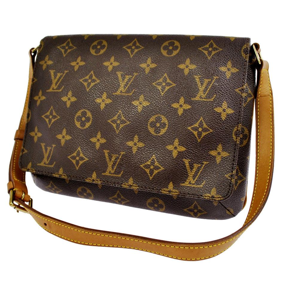 Louis Vuitton Short Strap Shoulder Bag | Shoulder Bags on Sale