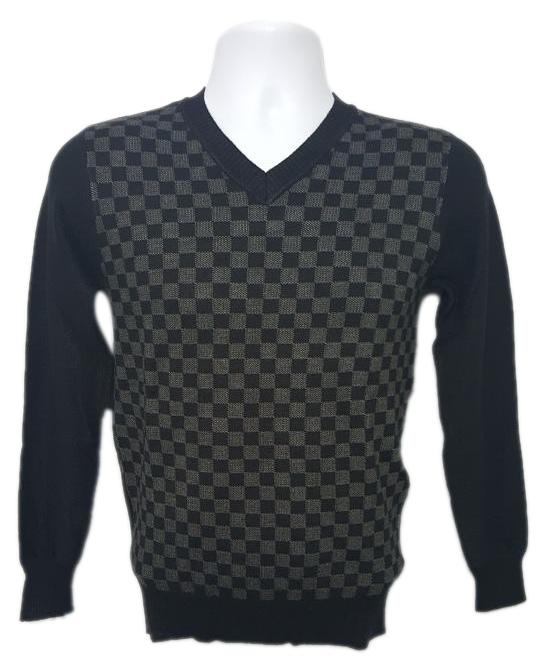 Louis Vuitton Man Sweater 103