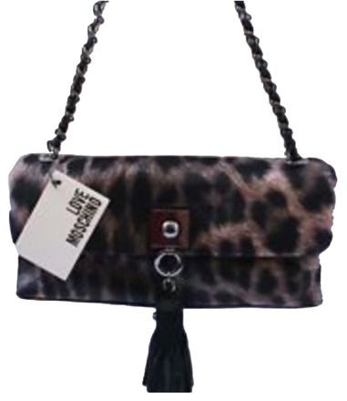 b9631fc3 Love Moschino Shoulder Bag Sale | The Art of Mike Mignola