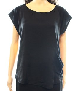 Love Squared 100% Polyester Top