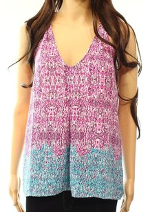 Love Stitch 100-polyester Cami Top