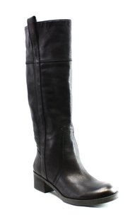 Lucky Brand Fashion - Knee-high Boots