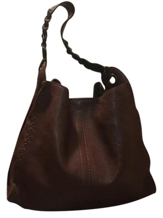 Lucky Brand Hobo Bags - Up to 90% off at Tradesy