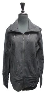 Lululemon Lululemon Black Coats & Jackets