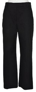 M Missoni Womens Casual 426 Textured Trousers Pants