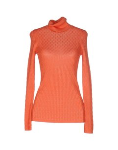 M Missoni Knit Sweatshirt