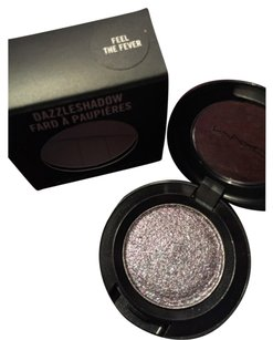 MAC Cosmetics Dazzleshadow