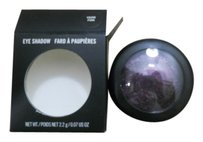 MAC Cosmetics MAC Mineralize EYE SHADOW