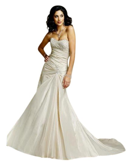 maggie sottero coco wedding dress for sale cheap wedding