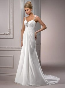 Maggie Sottero Fern - R1155 Wedding Dress