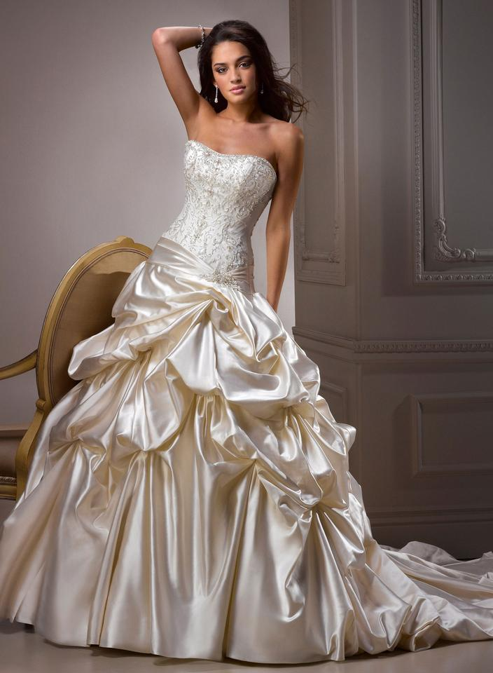 38eaffe47df maggie sottero priscilla wedding dress. 1000 images about maggie ...
