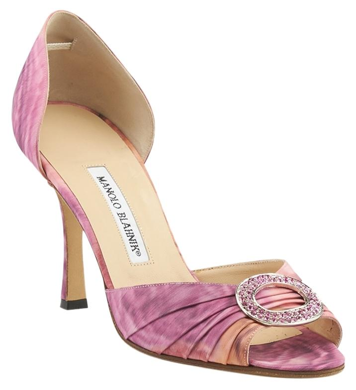 discount designer shoes manolo blahnik