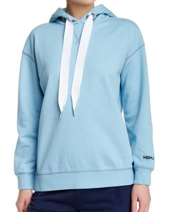 Marc by Marc Jacobs 100-cotton 50-100 Hooded Sweater