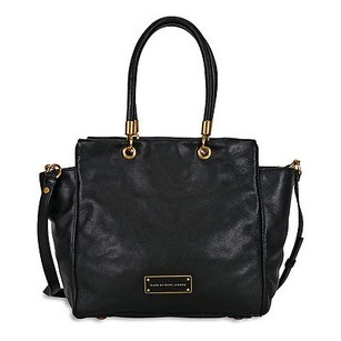 Marc by Marc Jacobs Too Hot Tote