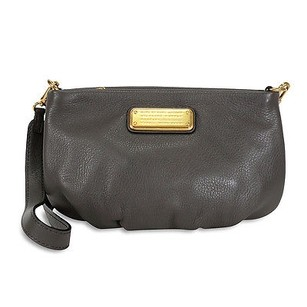 Marc by Marc Jacobs Q Percy Tote