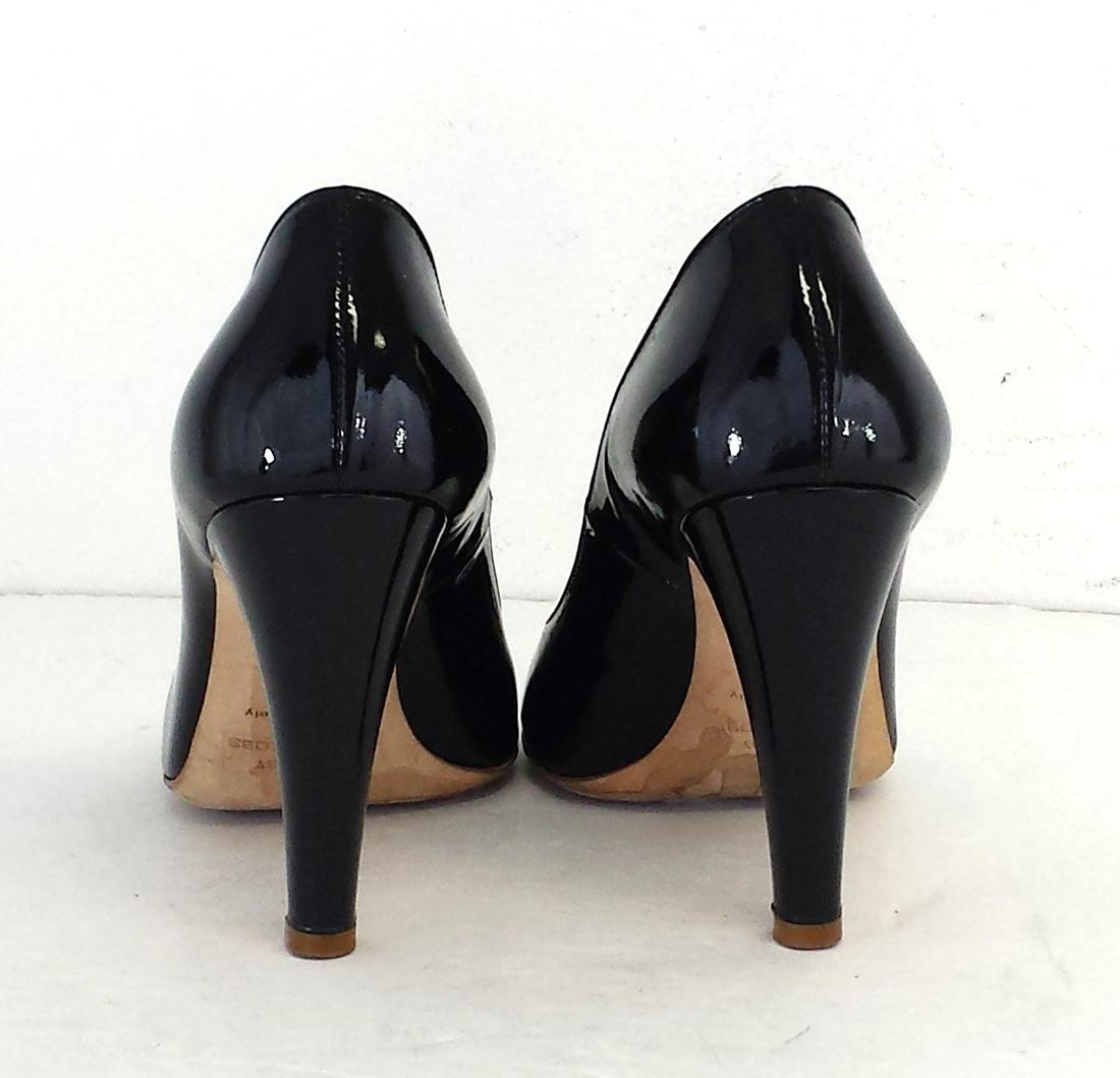 Many Kinds Of  Marc Jacobs Pumps 100% Authentic Cheap Online Discount Best Sale Low Price Sale Y8kmHTM