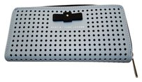 Marc by Marc Jacobs Marc By Marc Jacobs Wallet Clutch