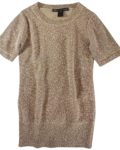 Marc by Marc Jacobs Gdl Sweater