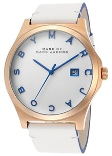 Marc by Marc Jacobs Marc-Jacobs Henry MBM1249 Watch