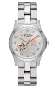 Marc by Marc Jacobs MBM9711 MARC JACOBS