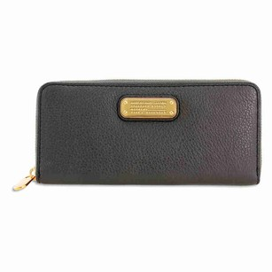 Marc by Marc Jacobs ,mj-m0005350-057