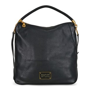Marc by Marc Jacobs Mj-m0007185-001 Hobo Bag