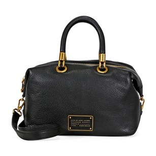 Marc by Marc Jacobs Mj-m0007537-001 Satchel