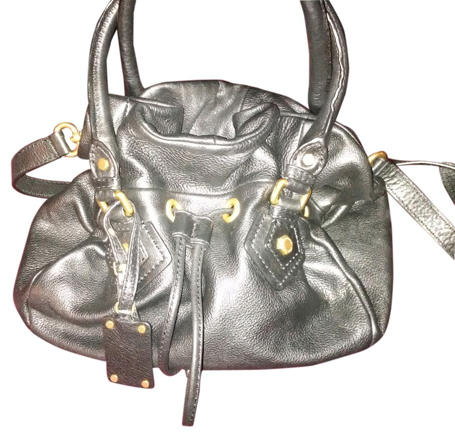 Marc by Marc Jacobs-Classic Q