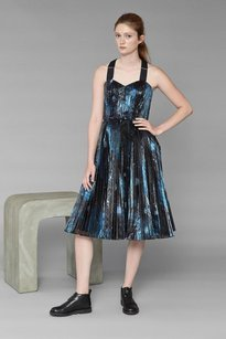 Marc by Marc Jacobs Stargazer Sparkle Dress