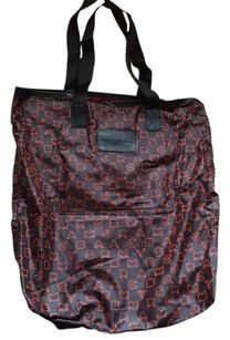 Marc by Marc Jacobs Tote in Multi