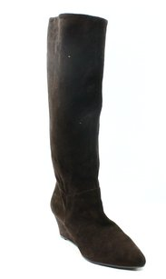 Marc Fisher Fashion - Knee-high Boots