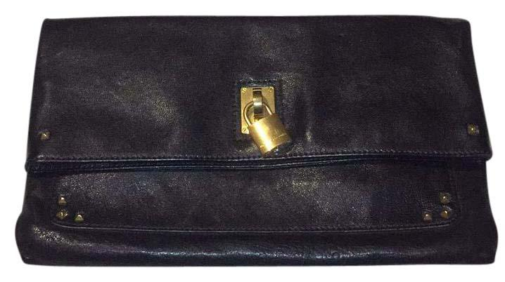 Marc Jacobs Large Eugenie Clutch