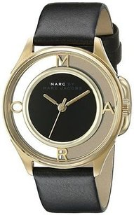 Marc Jacobs Marc By Marc Jacobs Tether Ladies Watch Mbm1376