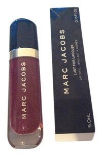 Marc Jacobs New Marc Jacobs lust for lacquer lip vinyl gloss
