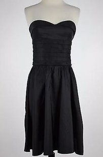 Marc Jacobs Solid Dress