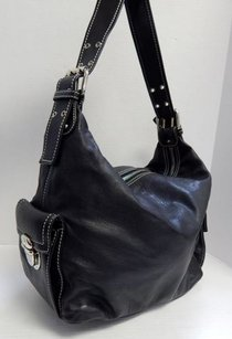 Marc Jacobs Italy Shoulder Bag