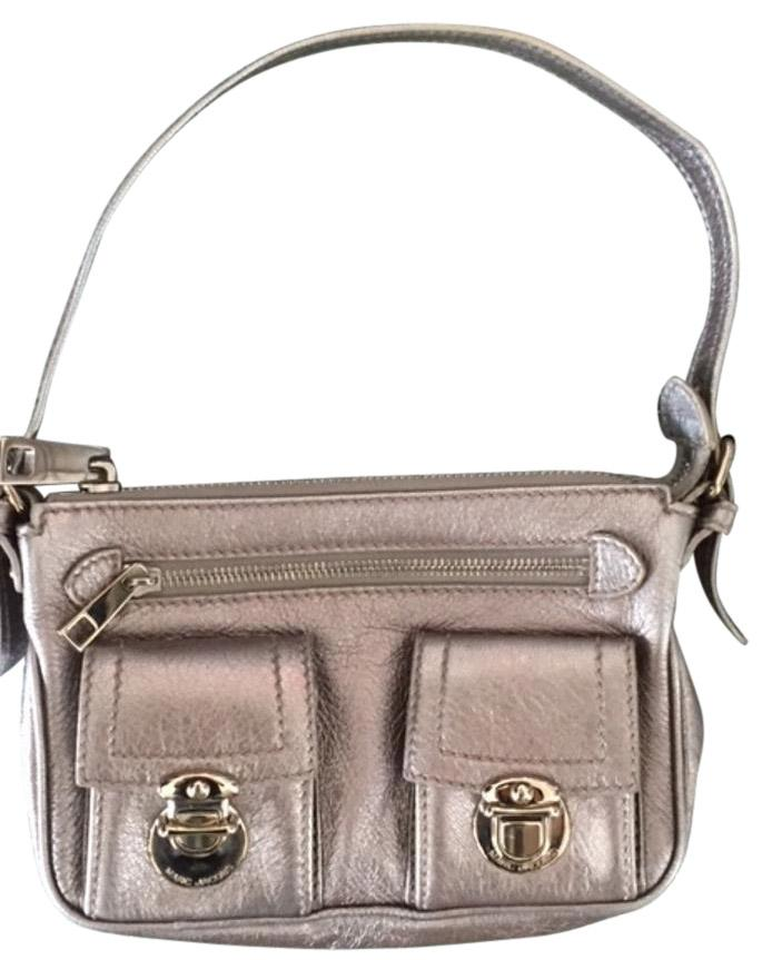 Marc Jacobs Short Shoulder Bag durable service - www ...