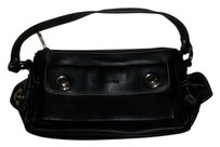 Marc Jacobs Vintage Black Diaper Bag