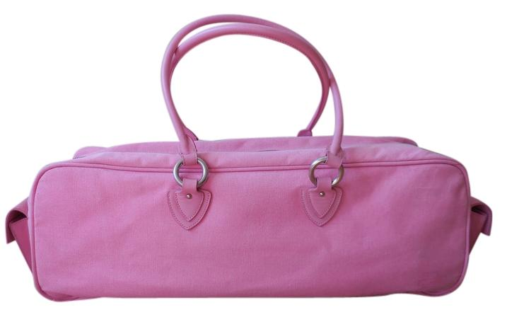 09d6057ce2dd puma allure handbag cheap   OFF56% Discounted