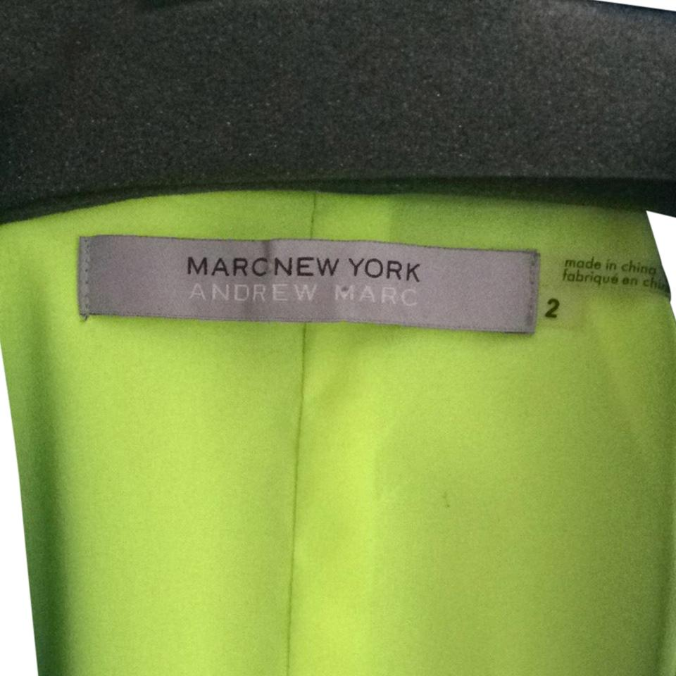 Marc New York