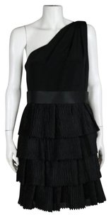 Marchesa Notte Womens Dress
