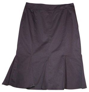 Marella Skirt brown