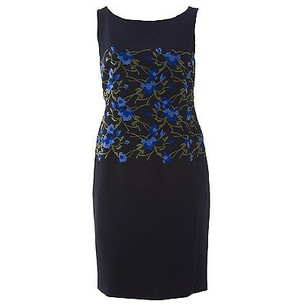 Marina Rinaldi Sheath Dress